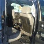 99134.2015-chevy-silverado-1500-11-800×480.jpg